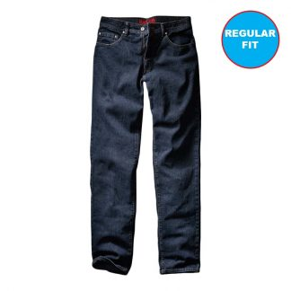 Pierre cardin jeans dark stone washed