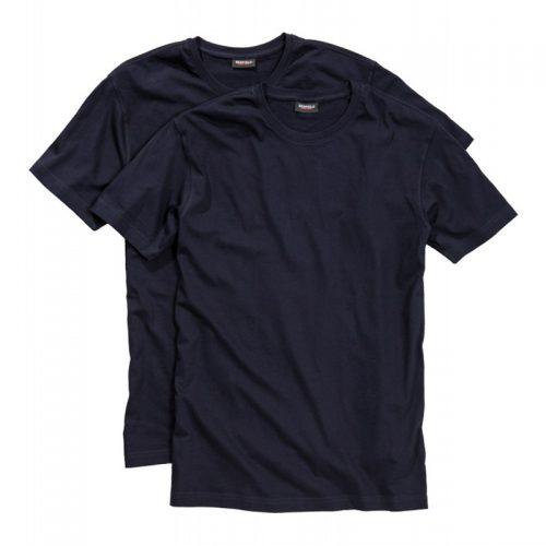 redfield duopack donker blauw