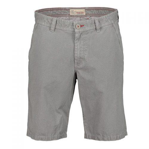 Redpoint korte broek khaki